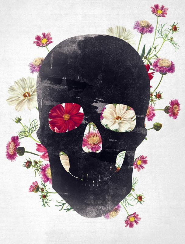 francisco-valle_skull-grunge-flower - Cópia.jpg