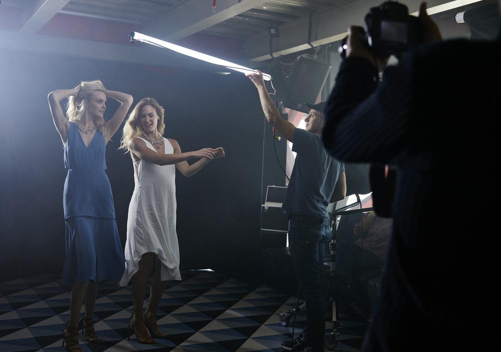 BTS - Carol Trentini and Bar Refaeli for H.Stern 70th anniversary campaign (0765).jpg