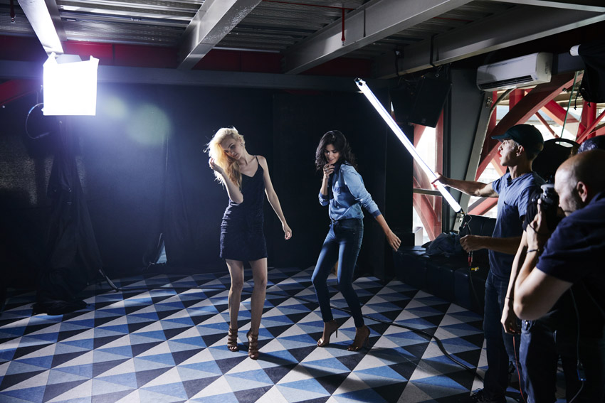 BTS - Carol Trentini and Carol Ribeiro for H.Stern 70th anniversary campaign (1189) copy.jpg