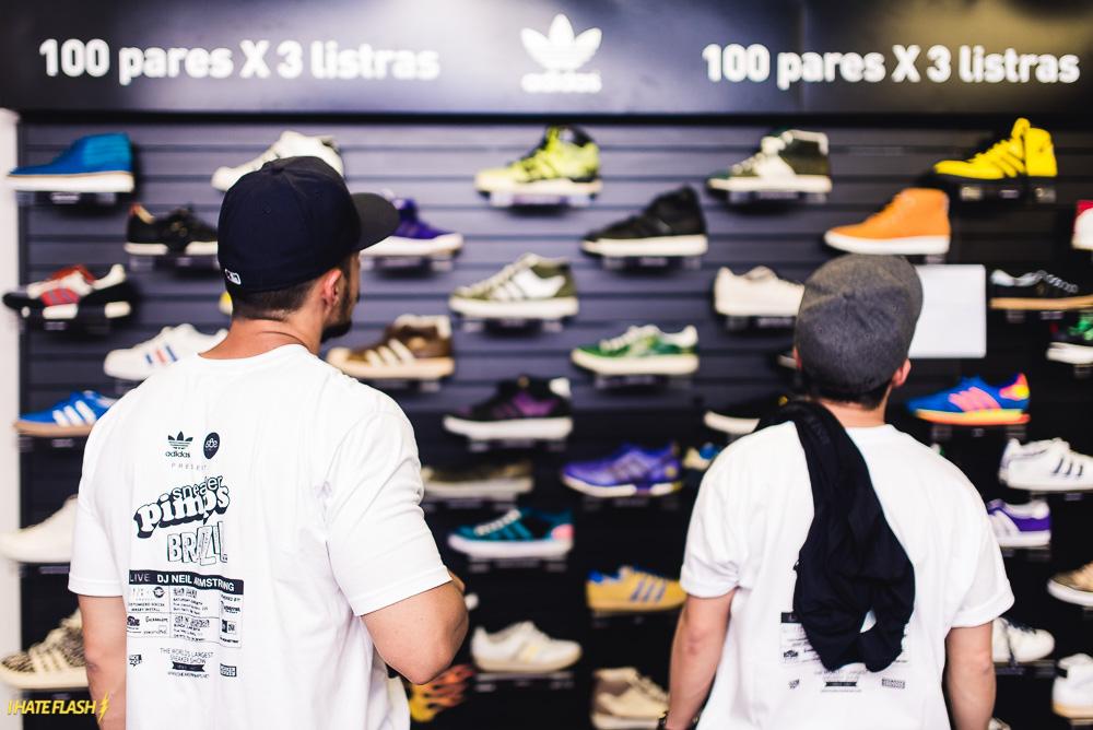 SneakersPIMP-201.jpg