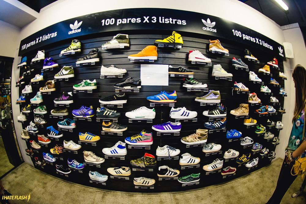 SneakersPIMP-039.jpg