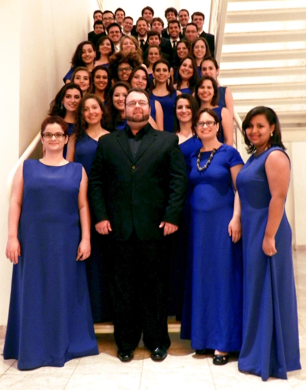 coro contemporâneo de campinas 1 crédito MAYARA NARDES.JPG