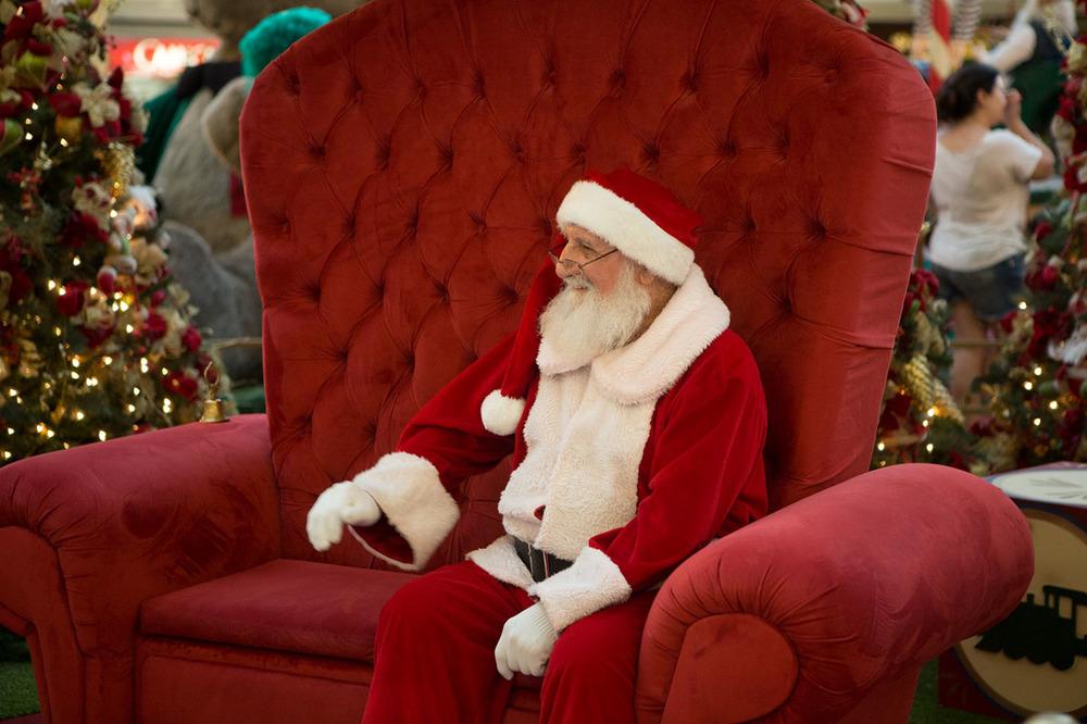 Papai Noel no Iguatemi Campinas_ este ano, grande festa marcará chegada do Bom Velhinho (baixa).jpg