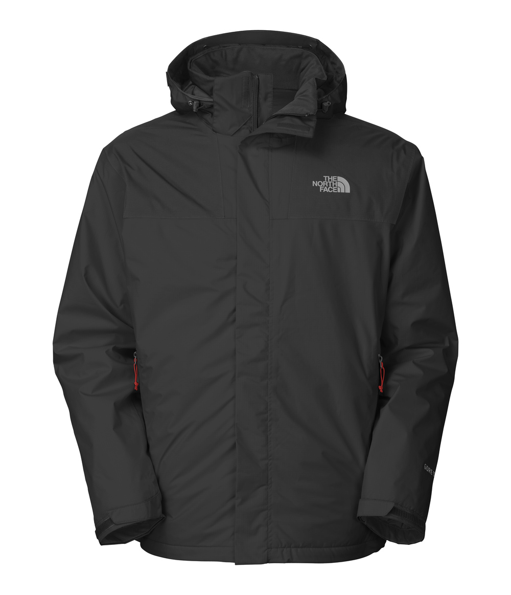 THE NORTH FACE_de R$ 1.249,00 por R$ 499,00_A13L_KX7_OTWM_hero_F13_RGB.jpg