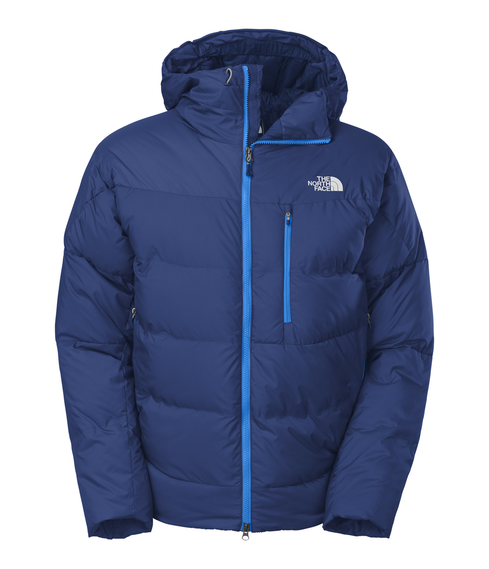 THE NORTH FACE_De R$ 1.790,00 por R$ 699,00_A0NM_D1R_SUM_hero_F13_RGB.jpg
