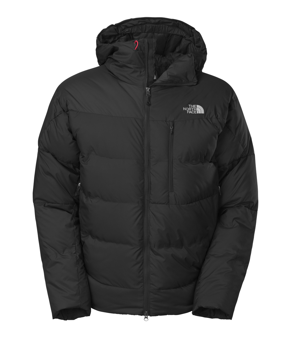 THE NORTH FACE_De R$ 1.790,00 por R$ 699,00_A0NM_JK3_SUM_hero_F13_RGB.jpg