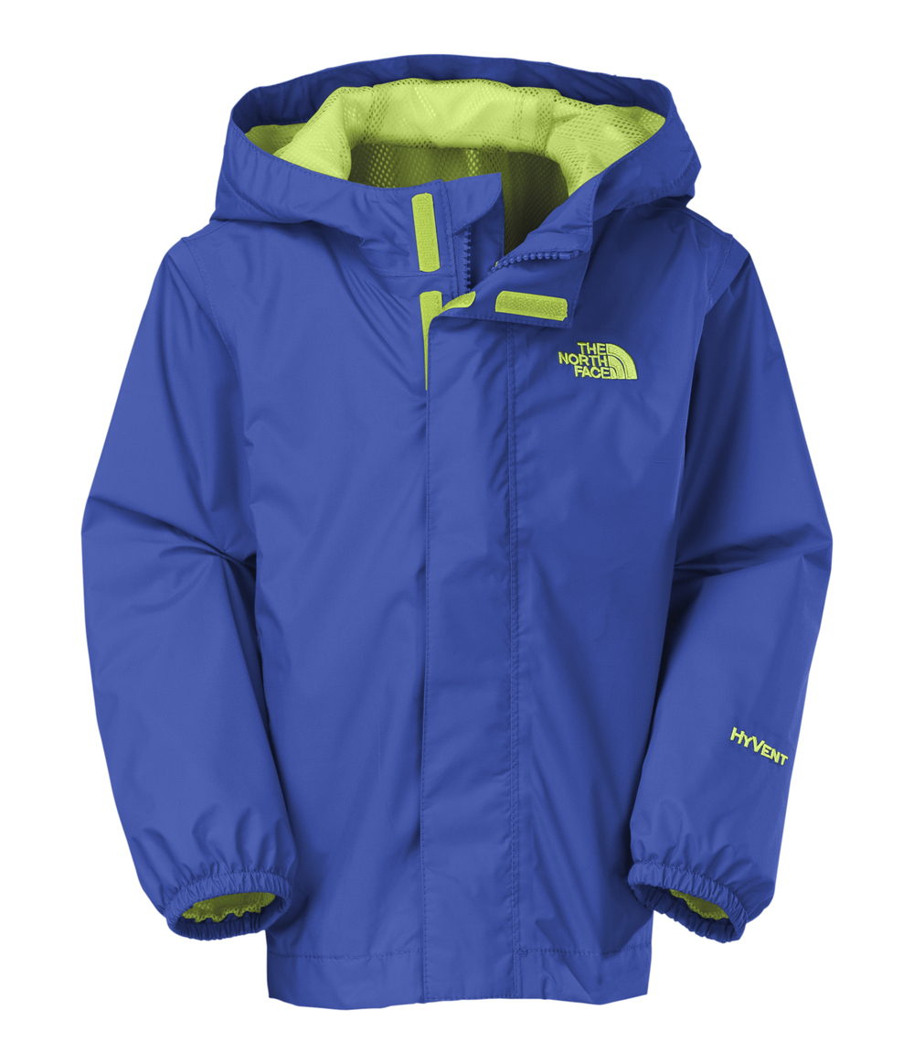 THE NORTH FACE_de R$ 229,00 por R$ 99,00_AYYD_BH1_YOU_hero_S14_RGB.jpg