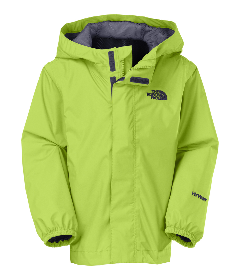 THE NORTH FACE_de R$ 229,00 por R$ 99,00_AYYD_H1G_YOU_hero_S14_RGB.jpg