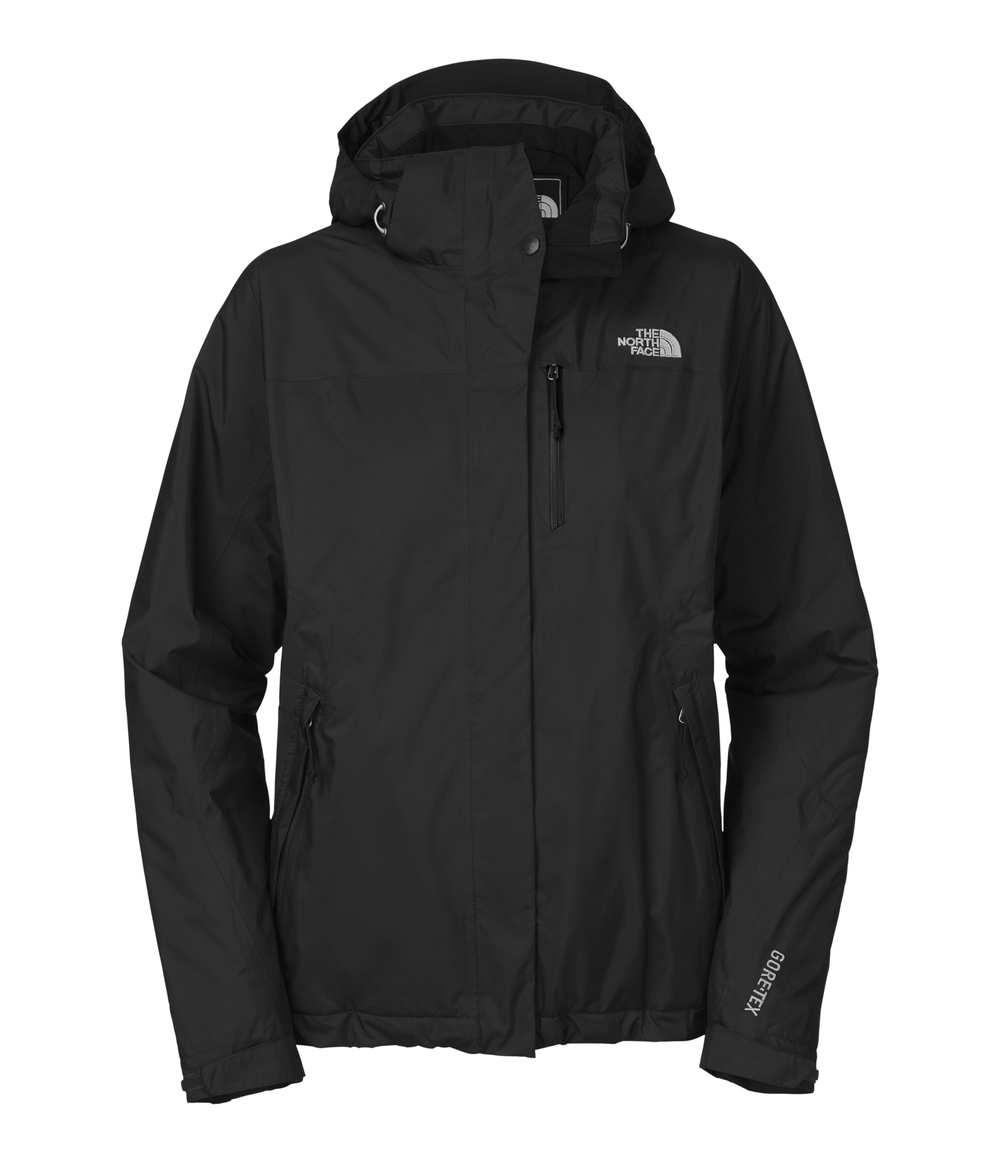 THE NORTH FACE_de R$ 1.249,00 por R$ 499,00_A51H_KX7_OTWW_hero_F13_RGB.jpg