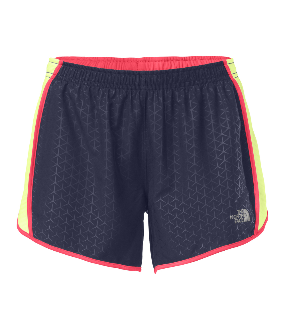 THE NORTH FACE_Shorts de corrida GTD feminino_de R$ 169,00 por R$ 79,00_A7H2_S9P_PER_hero_F14_RGB.jpg