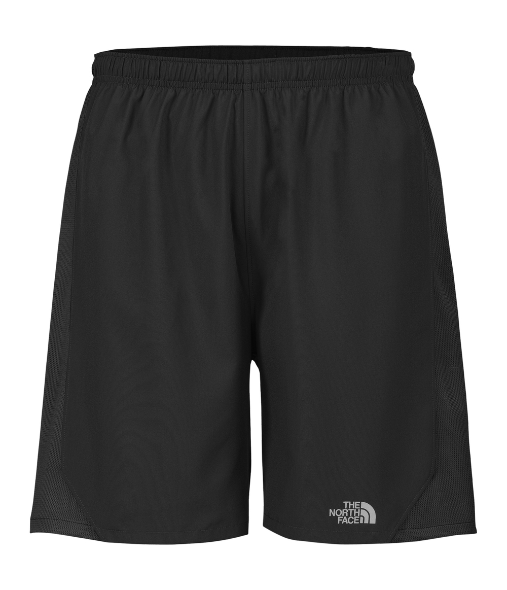 THE NORTH FACE_Shorts de corrida GTD masculino_de R$ 169,00 por R$ 79,00_A2JH_JK3_PER_hero_S14_RGB.jpg