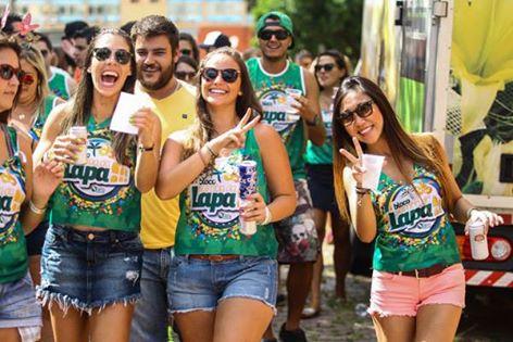 bloco Samba da Lapa.jpg