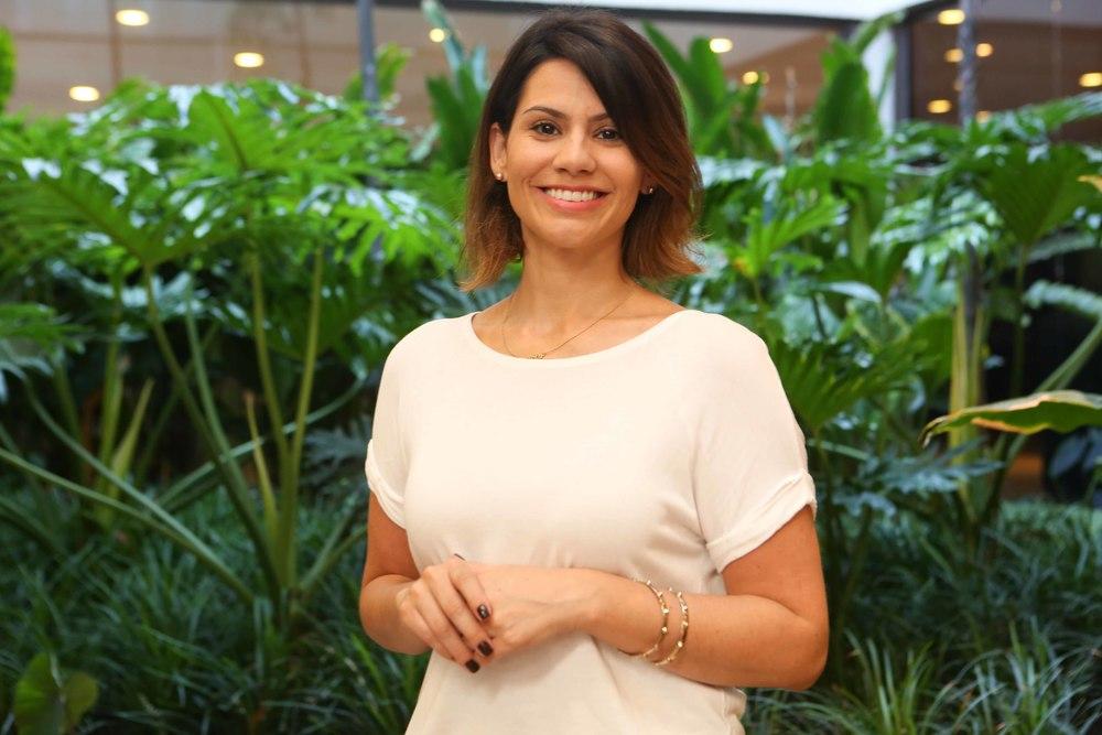 Regina Mello, gerente de marketing do Galleria Shoppingbaixa.jpg