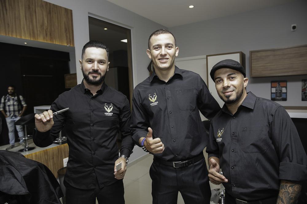 André Chagas, Ivan Moraes e Rodrigo Felipe.jpg