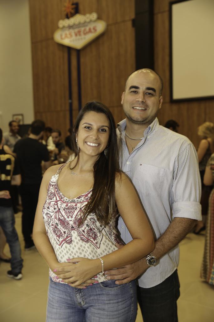 Ana Claudia Rozano e Fred Marques.jpg