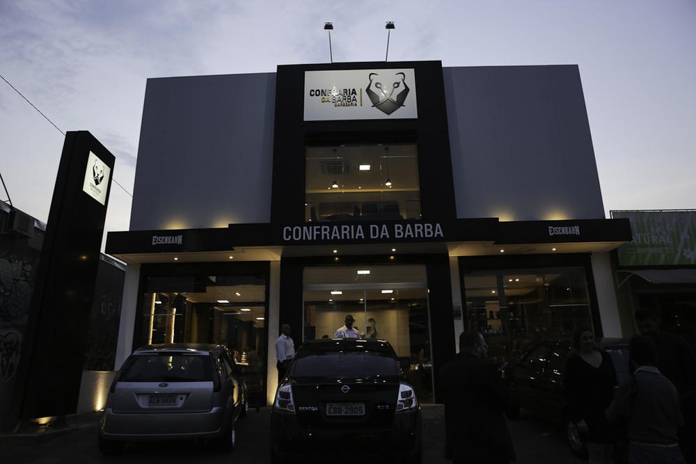 Confraria da Barba - Barão Geraldo.jpg