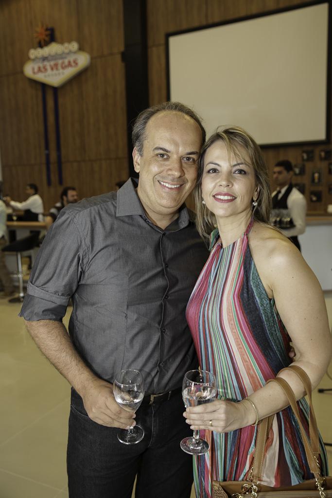 Fabricio Macedo e Lilian Macedo.jpg
