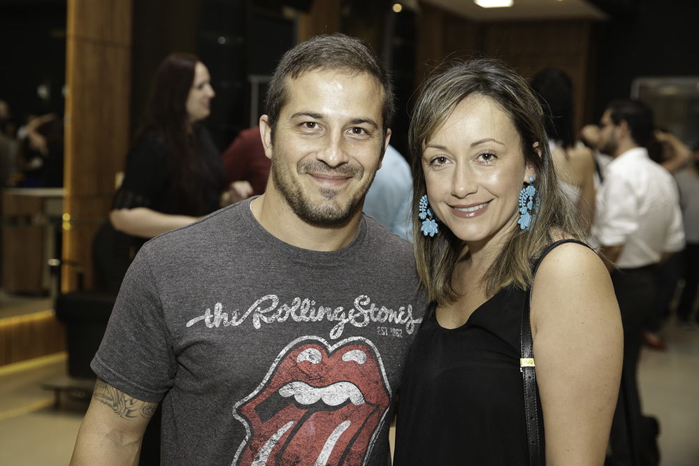 Mauricio Medina e Fabiana Degásperi.jpg