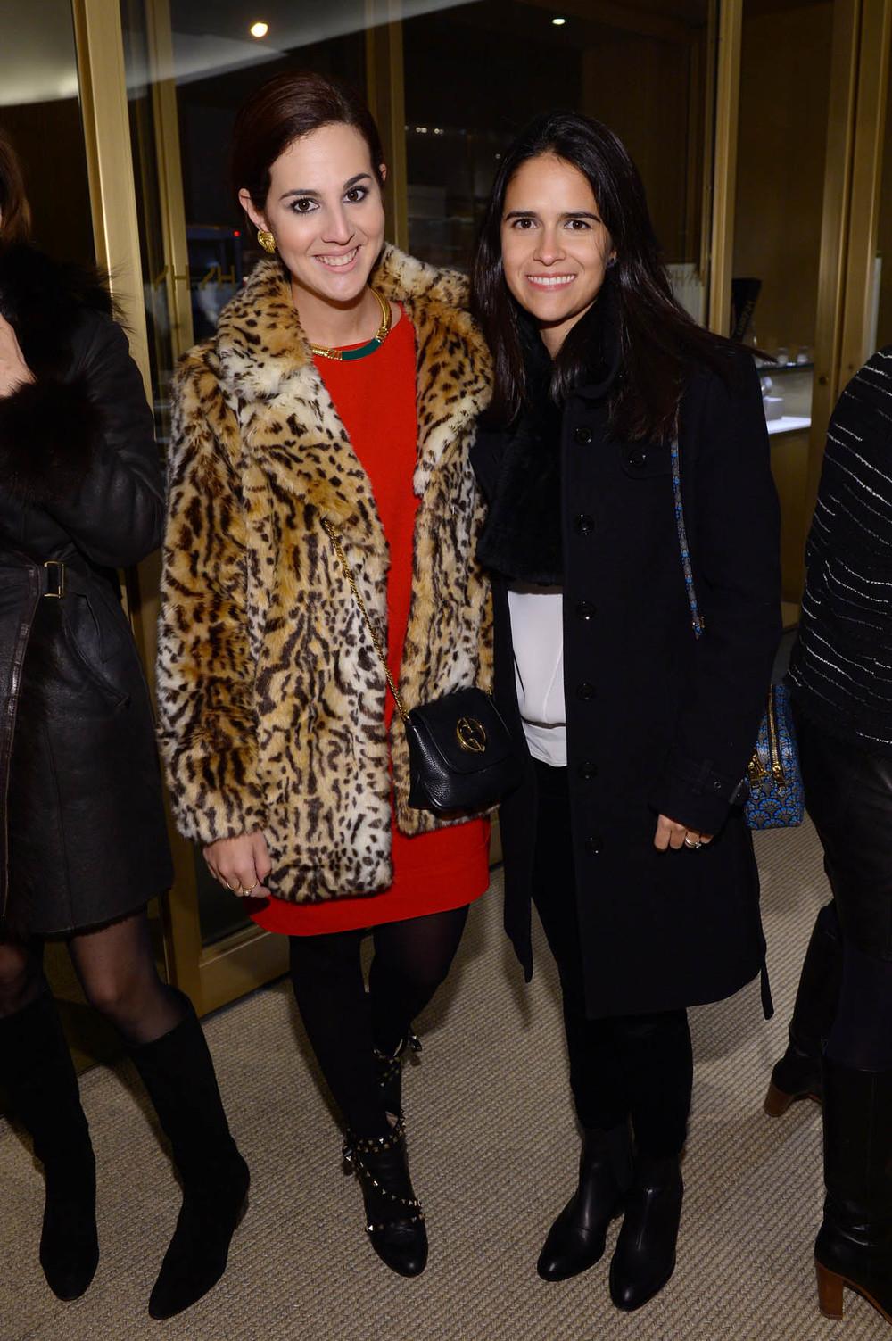 Vic Ceridono e Joana Brito copy.jpg