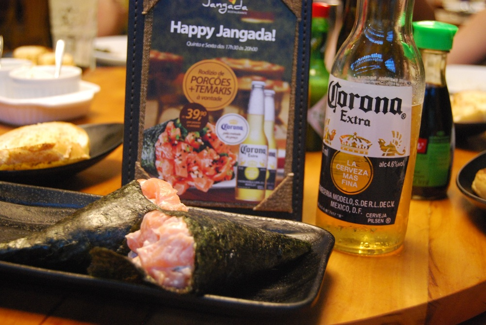 Jangada - Happy Hour II.jpg