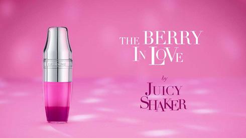 juicy_shaker_berry_in_love_preview_visual.jpg