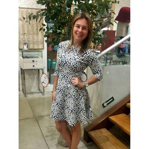 10673bdc2 Promoções especiais na Loja Marcia Mello, confiram! — Raquel Baracat