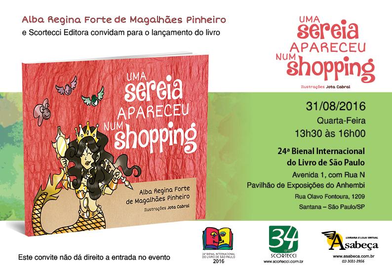 Convite_Alba Regina(1).jpg