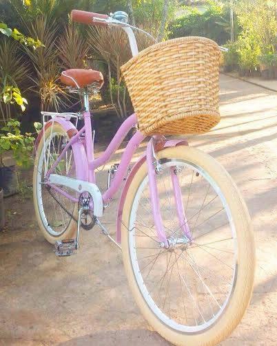 bike lilas.jpg