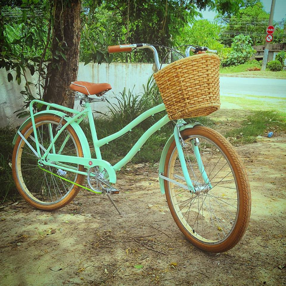 bike feminina verde (1).jpg