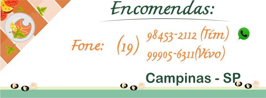 12743860_1684336598478892_2369195330888314114_n.jpg