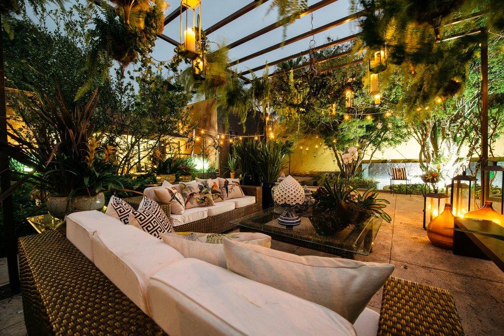 Villa Delikatessen Buffet @ Wanderley Franco (2).jpg