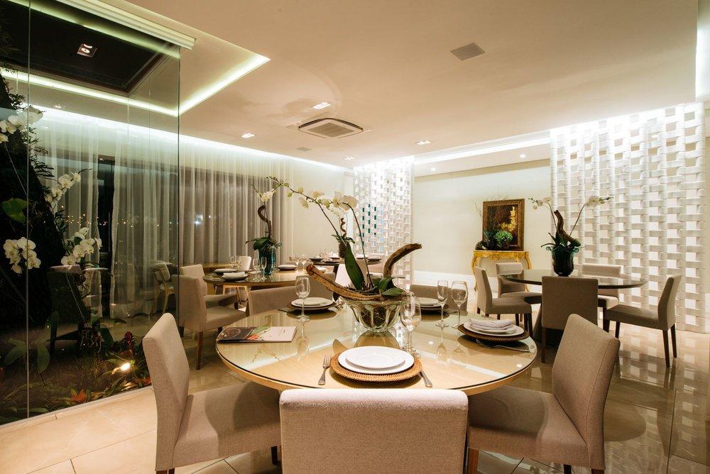 Villa Delikatessen Buffet @ Wanderley Franco (3).jpg