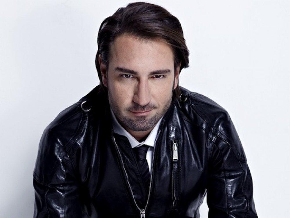 DJ Mário Fischetti.jpg