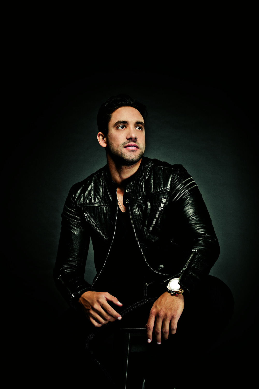 DJ Rafael Diefentaler.jpg