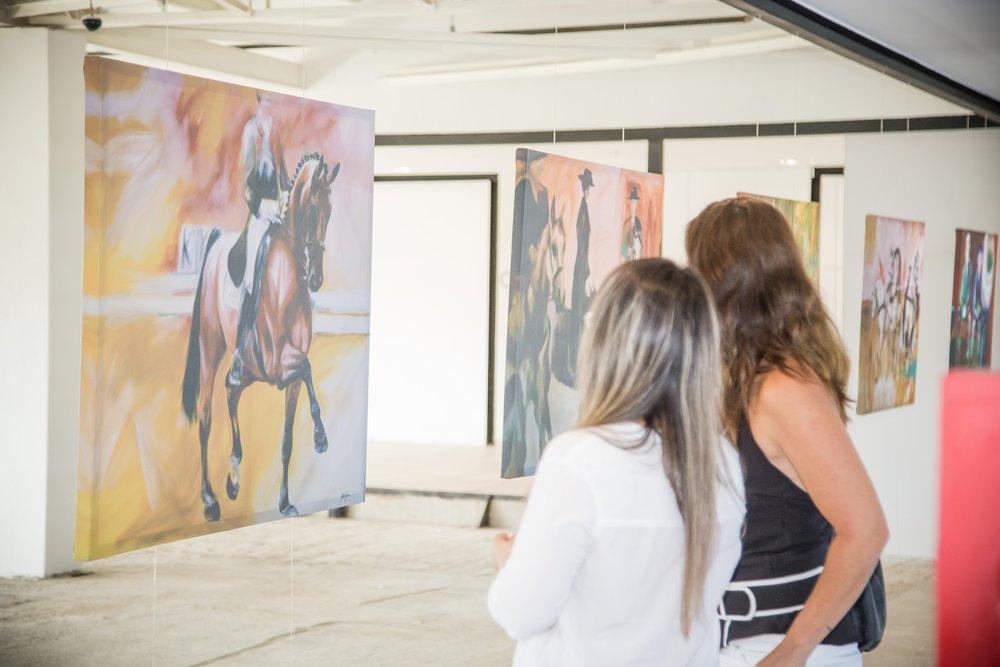 exposição Stella Nanni.jpg