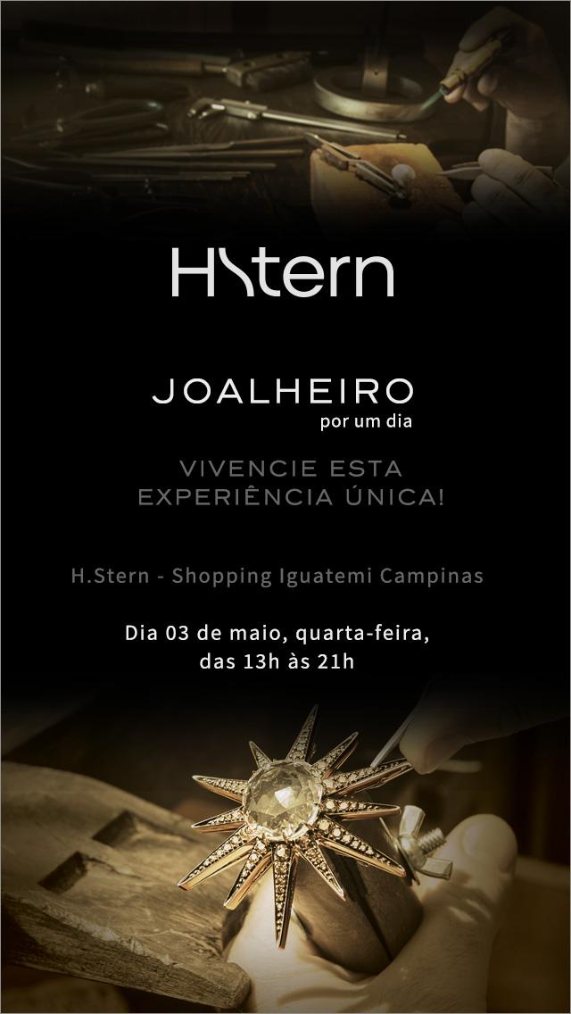 Convite-cliente-joalheiro-CA.jpg