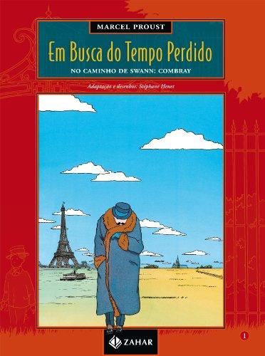 Em-Busca-do-Tempo-Perdido-Vol-1.jpg