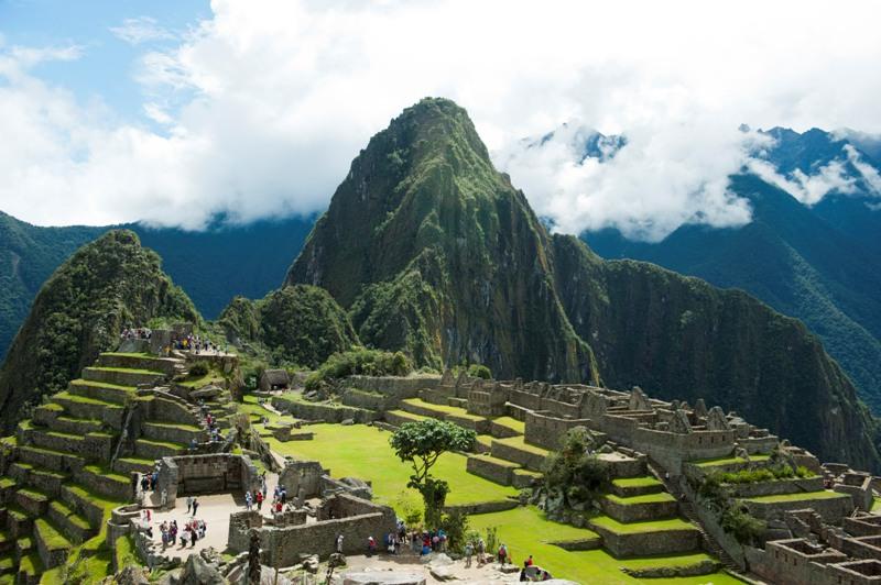 Machu Picchu - Janine Costa -  PROMPERU.jpg