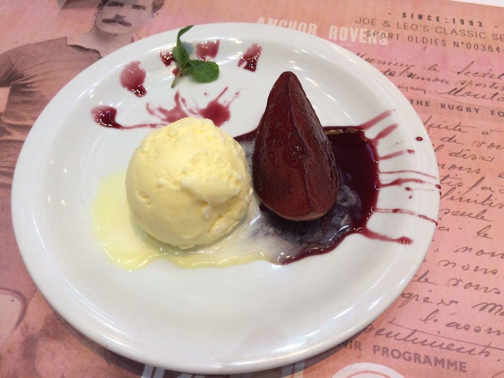 Festival Gastronomico Sobremesa Pear.jpeg