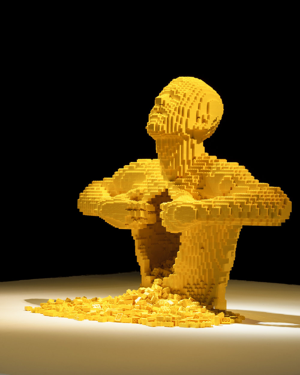 the-art-of-the-brick-151112-1-copy.jpg