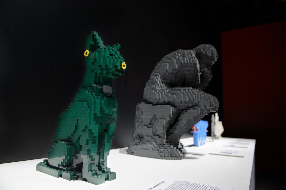 the-art-of-the-brick-credito-divulgacao-5.jpg