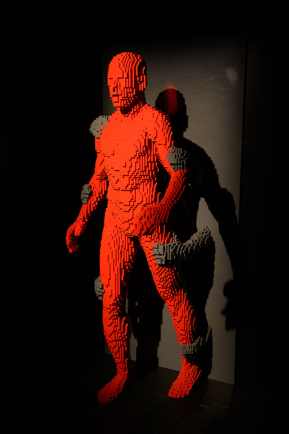the-art-of-the-brick-credito-divulgacao-9.jpg
