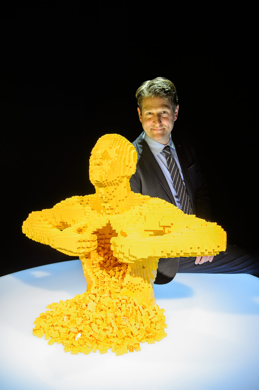 the-art-of-the-brick-credito-divulgacao-24.jpg