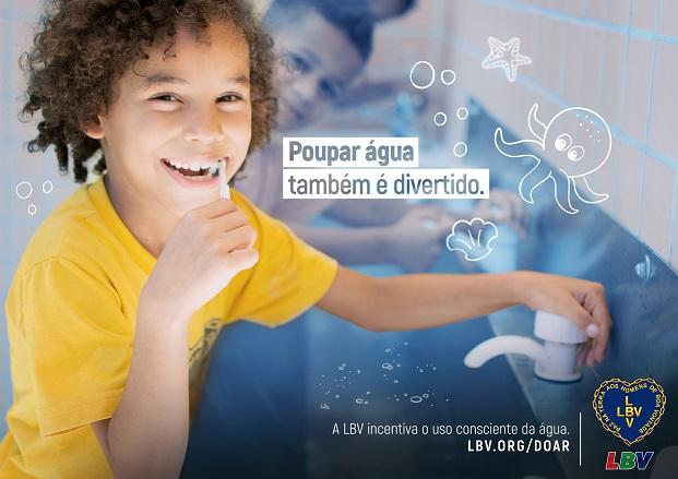 LBV.jpg