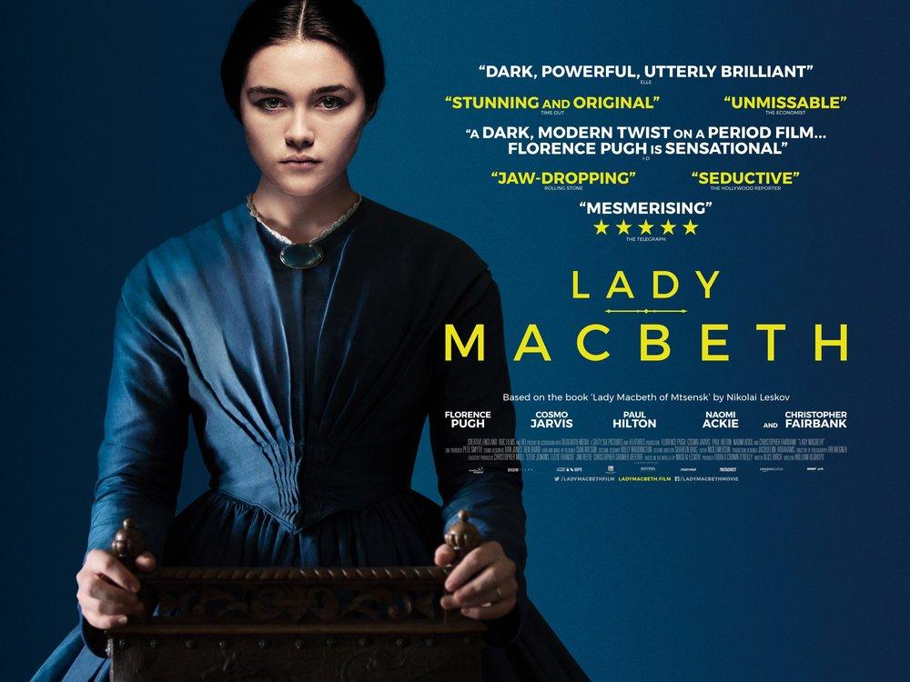 Lady-macbeth-new-poster-1.jpg
