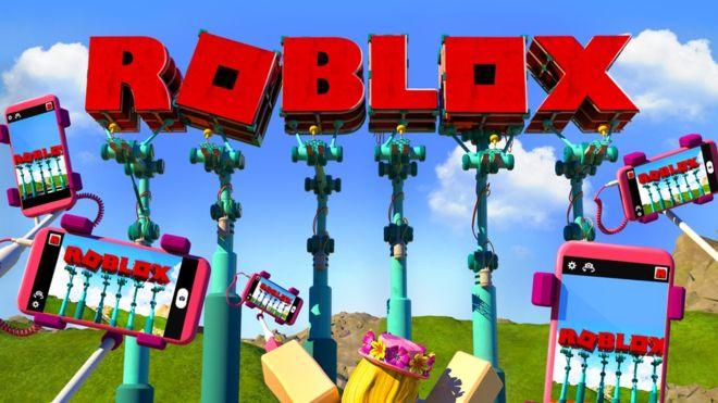 _97494880_roblox_press_kit_key_art.jpg