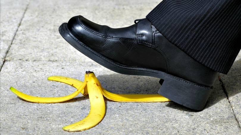 size_810_16_9_executivo-pisa-em-casca-de-banana.jpg