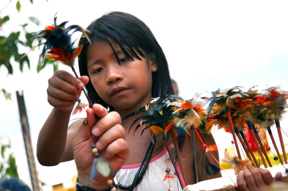 Crianca-indigena_MMM.jpg