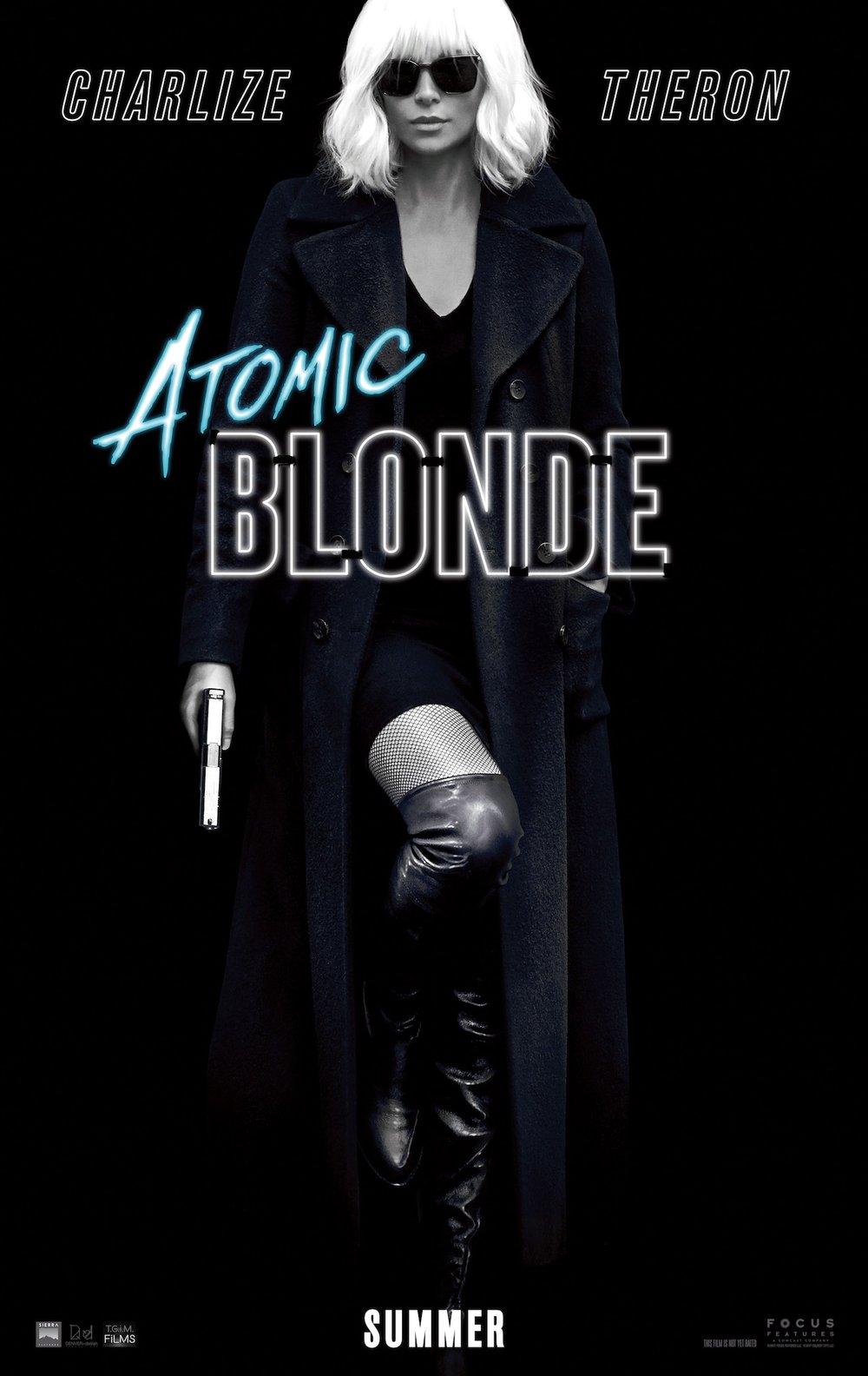 atomic-blonde-t-poster-gallery.jpg