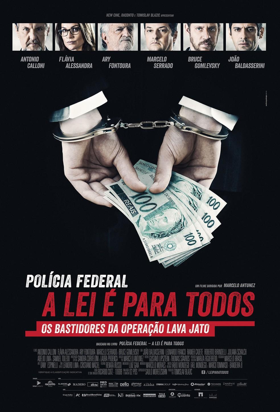 cartaz-policia-federal-a-lei-e-para-todos.jpg